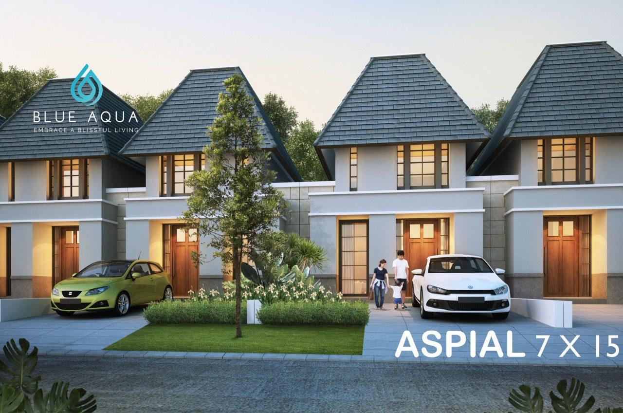 aspial
